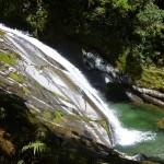 Beautiful rivers / pools