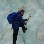 Ice Thorsten