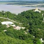Sagain Hill