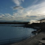 Myvatn Nature Bath - our alternative to the Blue Lagoon
